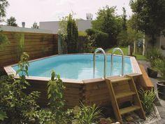 Catálogo - piscinas golfinho