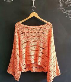 Crochet Top Outfit, Black Crochet Dress, Crochet Cardigan, Crochet Shawl, Crochet Clothes, Crochet Stitches, Knit Crochet, Crochet Designs, Crochet Patterns