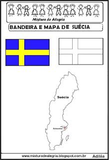 Bandeiras E Mapas Dos Paises Da Copa Mundial De 2018 Para Imprimir Mapa Copa Do Mundo 2018 Copa Do Mundo