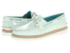 LOVE THESE ! ! Sperry Top-Sider Grayson - Zappos.com Free Shipping BOTH Ways