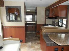2016 New Thor Motor Coach Freedom Elite 29FE Class C in New Hampshire NH.Recreational Vehicle, rv, 2016 THOR MOTOR COACH Freedom Elite29FE, Exterior-Sunrise HD-Max, Interior-Milano Brown II, Olympic Cherry Cabinetry,