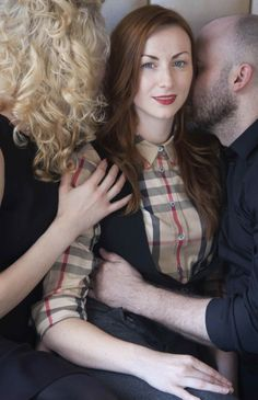 polygamy open relationship marriage