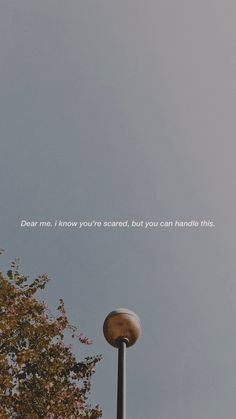 Quotes Rindu, Message Quotes, Story Quotes, Reminder Quotes, Tumblr Quotes, Self Love Quotes, Mood Quotes, Pain Quotes, Music Quotes