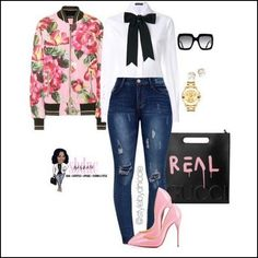 Very best womens fashion outfits 9954 Classy Outfits, Chic Outfits, Fall Outfits, Fashion Outfits, Fashion Tips, Fashion Ideas, Travel Outfits, Fashion Bloggers, Denim Outfits
