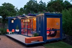 willbox-shipping-container-home.jpg (600×400)