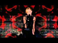 Madonna - Get Together [Confessions Tour DVD] (+lista de reprodução) great... concert, dancers... ;)