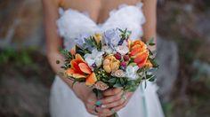 As 10 vantagens de se ter um casamento econômico
