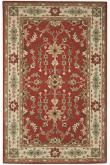Tilton Area Rug - Wool Rugs - Area Rugs - Rugs | HomeDecorators.com