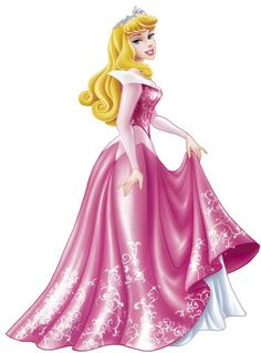 Images of Aurora from Sleeping Beauty. Aurora Disney, Walt Disney, Disney Love, Disney Magic, Disney Art, Disney Pixar, Kawaii Disney, Sleeping Beauty Party, Disney Sleeping Beauty