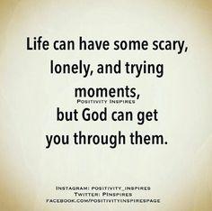 Spiritual Awareness, You Got This, Spirituality, Positivity, In This Moment, Princess, Life, Inspiration, Biblical Inspiration