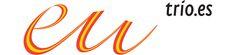 Spain, January - June 2010 Presidents, Spain, January, Company Logo, History, Logos, Historia, Sevilla Spain, Logo