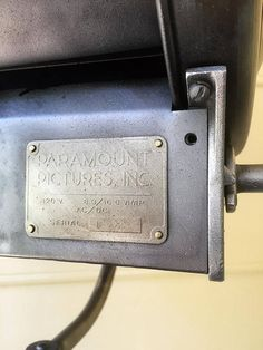 bardwell and mcalister 1950 s hollywood movie keg light pinterest