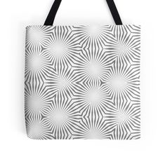 Tote Bags by dahleea Framed Prints, Canvas Prints, Art Prints, Ipad Case, Art Boards, 2d, Chiffon Tops, Finding Yourself