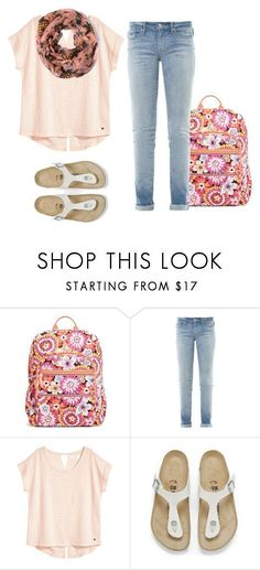 Designer Clothes, Shoes & Bags for Women Outfits For Teens For School, School Outfits For College, First Day Of School Outfit, Summer School Outfits, School Wear, School School, High School, Casual Outfits, Cute Outfits