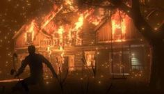 The Evil Within 2 watch the first hour of gameplay and try not to freak out: The Evil Within 2 certainly starts as it means to go on.…