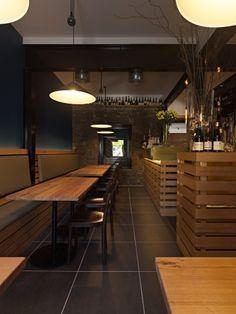 noi that bar noi that cafe