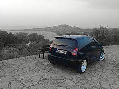 Citroen C2 VTS Citroen Sport, Citroen Car, Fiat, Ds, Vehicles, Sports, Hs Sports, Car, Sport