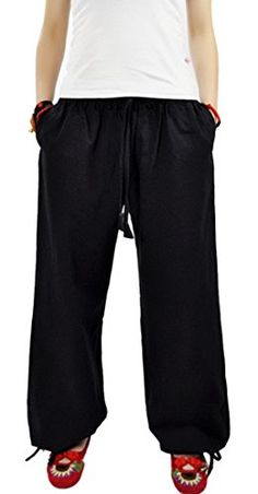 aa117cfb61fb Jumpsuit Collection from Amazon  followforfollow · Jumpsuits For WomenWide  Leg ...