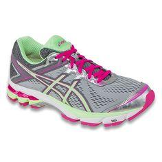 cccd0bce22f0 Asics Women S Gt-1000 4 Running Shoes T5A7N https   twitter.com
