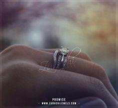 Beautiful ring set! To view & purchase visit: www.zurachijewels.com - #Silver #cubiczirconia #cz #ZurAchi #luxury #crystal #bling #beauty #jewellery #diamond #anniversary #wedding #gift #weddininspiration #love #mua #designs #fashion #inspo #website #ringblings #photography #beauty #blogger #hudabeauty #vegasnay #ring #ringlover #armcandy #beautyblogger