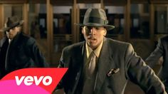 Chris Brown - Gimme That (Remix) (Official Music Video) ft. R&b Soul Music, Music Is Life, Jazz Music, New Music, Chris Brown Music, Chris Brown Official, Lounge Music, Music Station, Music Radio