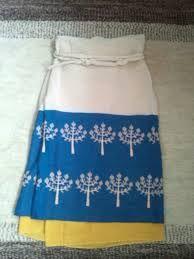 ミナ×サロン Fashion Sewing, Rock, Sewing Clothes, Needlework, Upcycle, Clothes For Women, Womens Fashion, Skirts, Sissi
