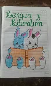 Imagen relacionada Letter School, Notebook Art, Oil Pastel Drawings, Borders And Frames, Decorate Notebook, Border Design, Math Classroom, Grammar Book, Pansies