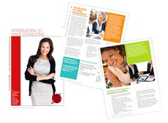 $79. Become an image consultant. An introduction to image consulting training E-Book.