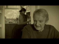 North Wales Safeguarding: See Something Say Something - YouTube