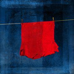 Mark Rothko art paintings quotes