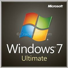 Windows 7 Ultimate Highly Compressed ISO 10MB Download ,windows 7…