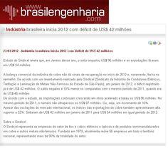 Brasil Engenharia