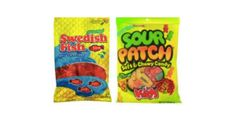 RUNNN! Free Sour Patch Kids or Swedish Fish Candy  Kroger Free Friday Download! - http://gimmiefreebies.com/runnn-free-sour-patch-kids-or-swedish-fish-candy-kroger-free-friday-download/ #Candy #Coupon #Couponing #Food #Free #Retail #Store #ad