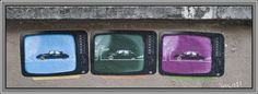 STREET ART - vivitierc - Picasa Albums Web