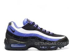 sports shoes b89ad 99129 Air Max 95 Sale Free Shipping, Price   67.00 - Adidas Shoes,Adidas Nmd, Superstar,Originals