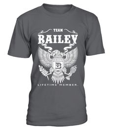 "# BAILEY LIFETIME MEMBER .  Special Offer, not available anywhere else!      Available in a variety of styles and colors      Buy yours now before it is too late!      Secured payment via Visa / Mastercard / Amex / PayPal / iDeal      How to place an order            Choose the model from the drop-down menu      Click on ""Buy it now""      Choose the size and the quantity      Add your delivery address and bank details      And that's it!"