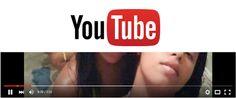 Youtube Hadirkan Fitur Baru Pada Versi Dekstop | Widiyanti News