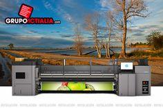 Grupo Actialia somos una empresa que ofrecemos servicio de rotulación en Deltebre. Ofrecemos el servicio de rotulistas y rotulación de comercios, escaparates, tienda, vehículos, furgonetas. Para más información www.grupoactialia.com o 977.276.901