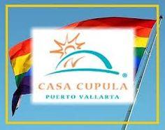 Beautiful gay friendly Puerto Vallarta