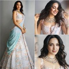 Indian Wedding Gowns, Party Wear Indian Dresses, Indian Gowns Dresses, Indian Bridal Outfits, Dress Indian Style, Indian Fashion Dresses, Indian Designer Outfits, Desi Wedding, Wedding Lehnga
