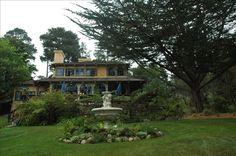 Villa vacation rental in Carmel Highlands from VRBO.com! #157452