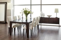 GEN collection from Verbois. Canadian made and available in birch or walnut.
