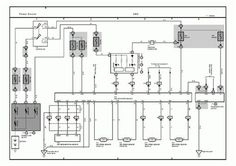 All Generation Wiring Schematics Chevy Nova Forum | Custom 79' GMC Truck  Suburban Escape