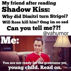 @Dorothy Hershey I thought of you when I saw this... because this was totally our conversation. :)