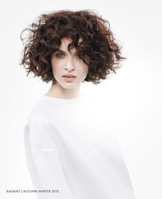 Sassoon Salon | Frisurentrends Frühjahr/Sommer und Herbst/Winter Kollektionen