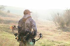Spring Turkey | Prairie and Wild