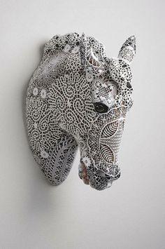 by Joana Vaconcelosi