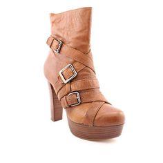 Shoe Metro - Latrice