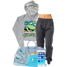 5/9/14, created by codeineweeknds on Polyvore