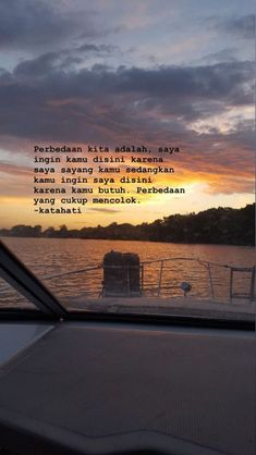 Mood Quotes, Life Quotes, Cinta Quotes, Quotes Galau, Self Reminder, Instagram Story Ideas, Heart Quotes, People Quotes, Quote Of The Day
